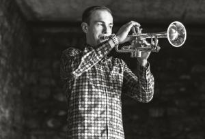 Sam Massey Trumpet